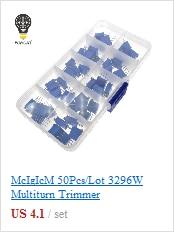 37 En 1 KITS de sensores para ARDUINO de alta calidad envío gratis (funciona con placas oficiales de Arduino)