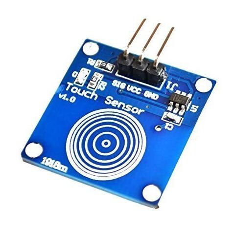 Kit de iniciación definitivo que incluye Sensor ultrasónico, placa R3, pantalla LCD1602 para Arduino Mega2560 UNO Nano con caja de plástico