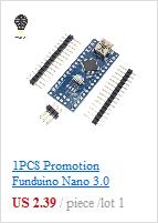 Nuevo Kit de iniciación RFID para Arduino UNO R3 versión actualizada de aprendizaje con caja WAVGAT