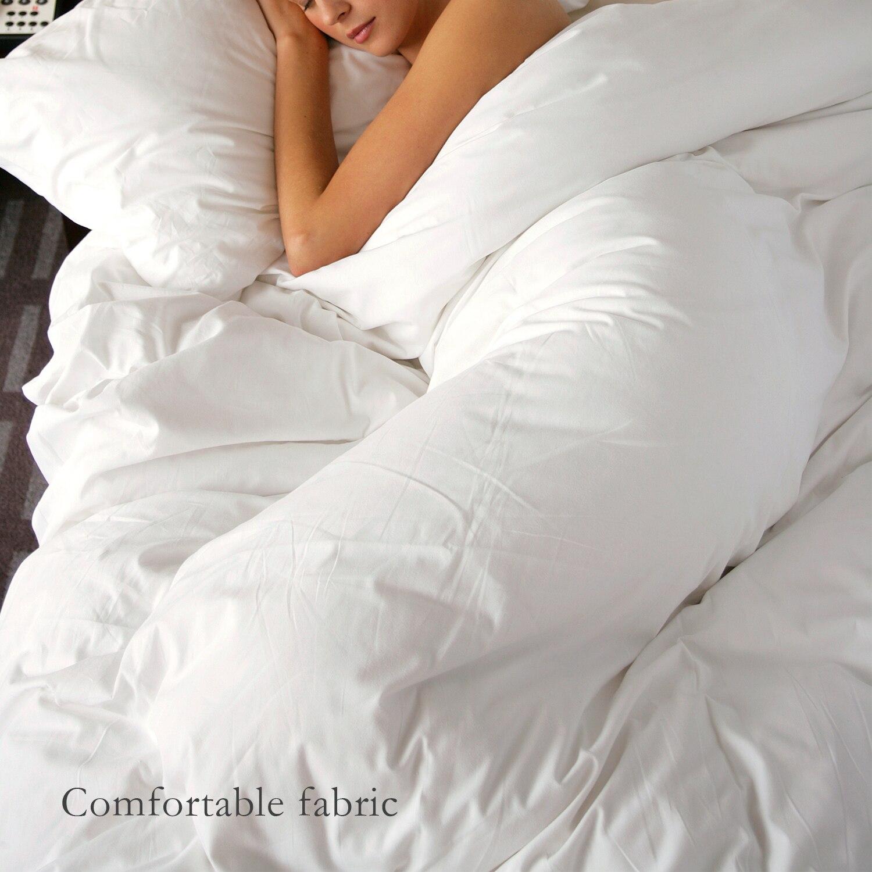 Super héroe Duvet Cover Set patrón Hulk sábanas de cama edredón cubierta fundas de almohada 4 unids/set ropa de cama juegos de dormitorio decoración venta al por mayor