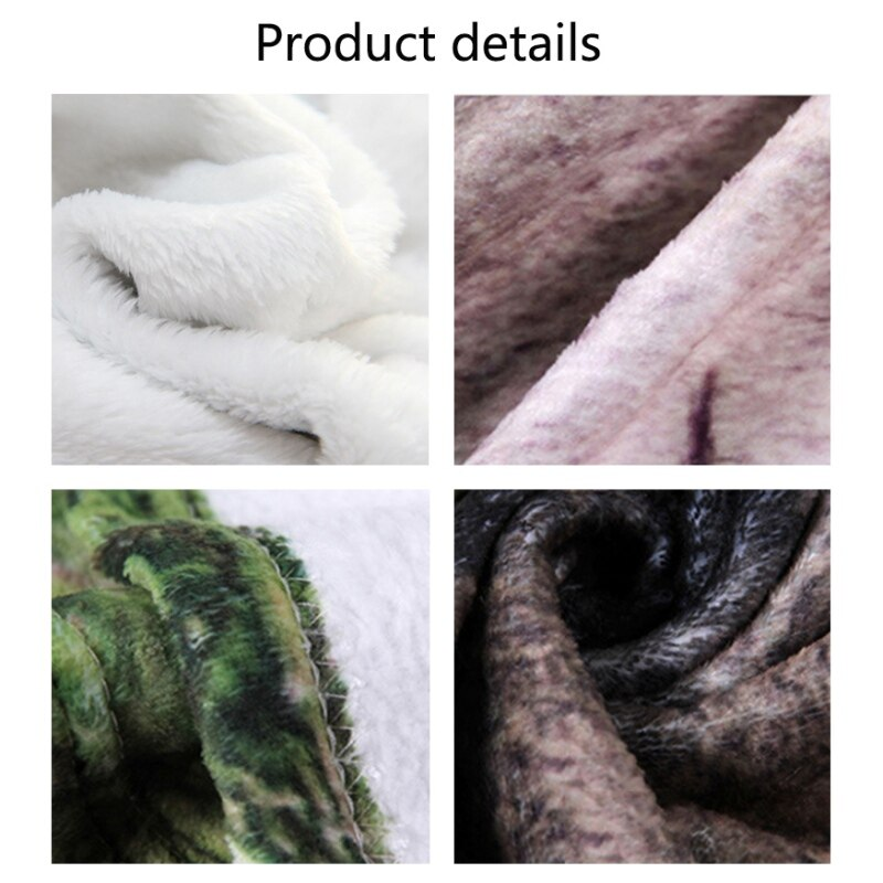 Manta suave cálida de lana de Coral sábana de invierno colcha sofá lavar mantas de franela 150x200cm